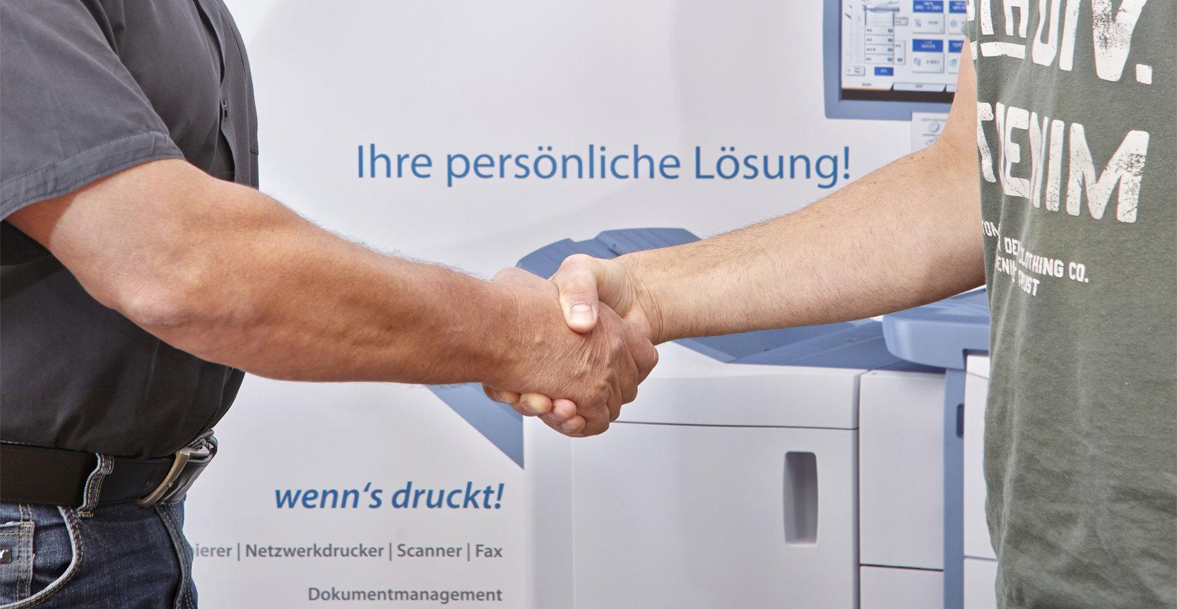 d-und-s_Finanzierung1