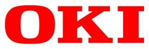 d-und-s_OKI