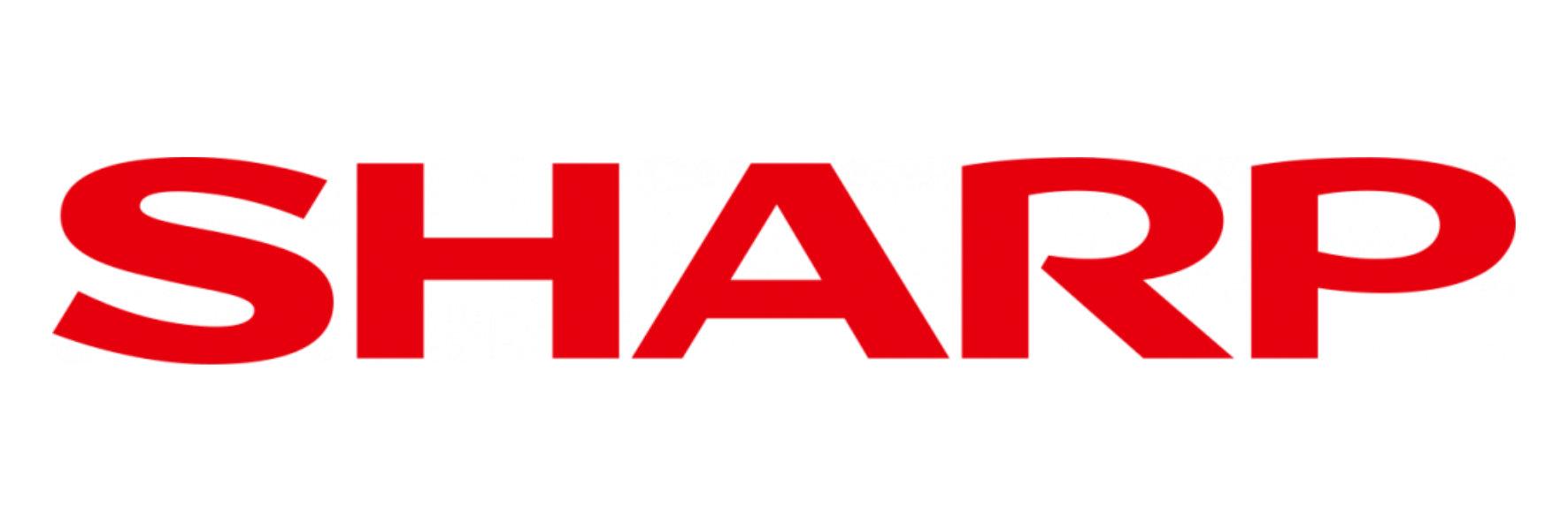 d-und-s_Sharp