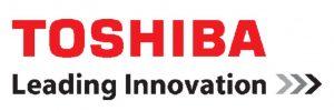 d-und-s_Toshiba