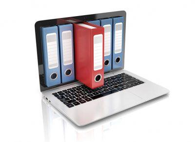 d-und-s_dokumentenmanagement