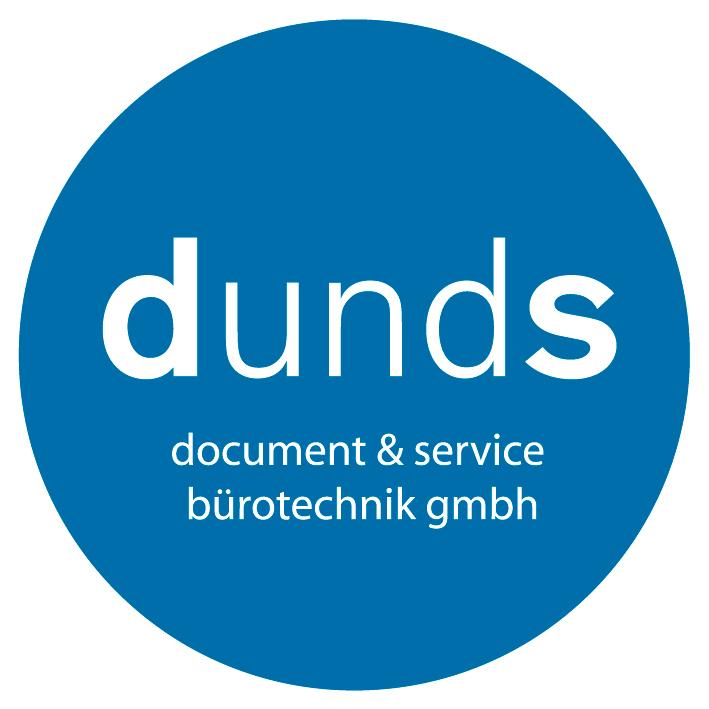 d-und-s Bürotechnik GmbH