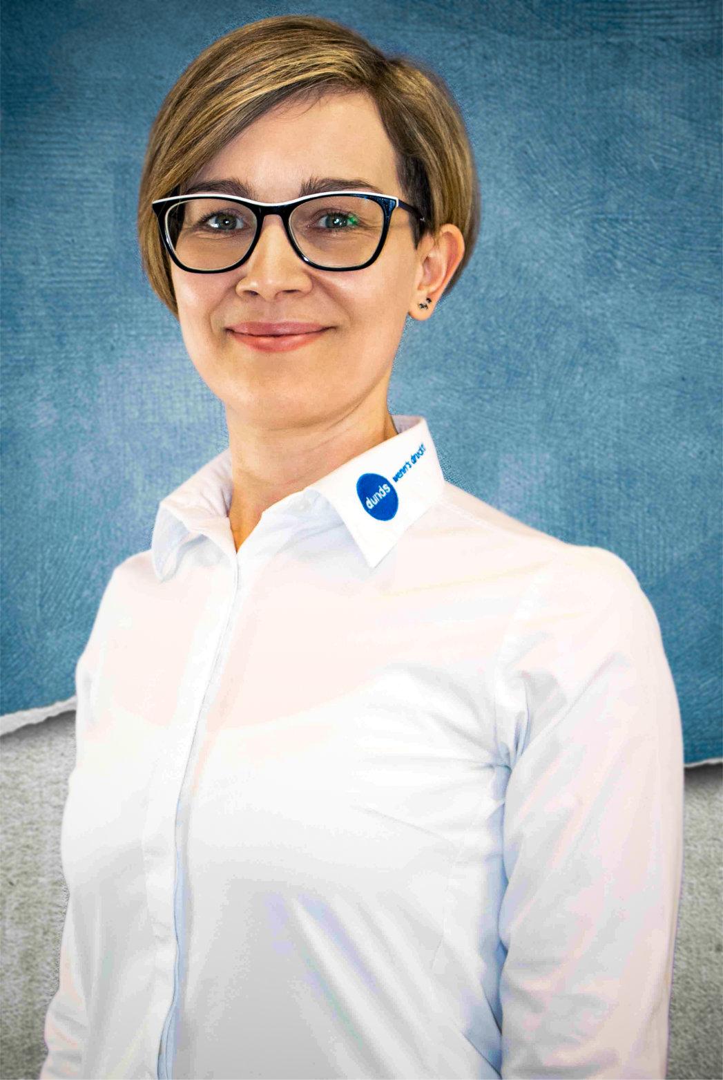 Sabine Schön